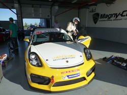 MagnyCours (2)