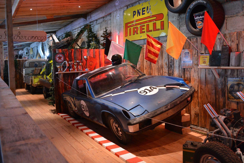 Musée VW_635