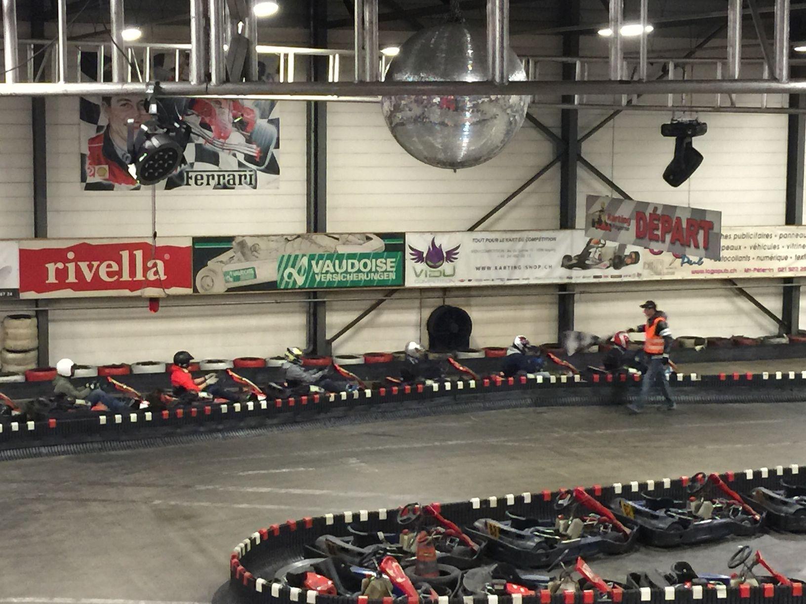 20141206_Karting-017.JPG