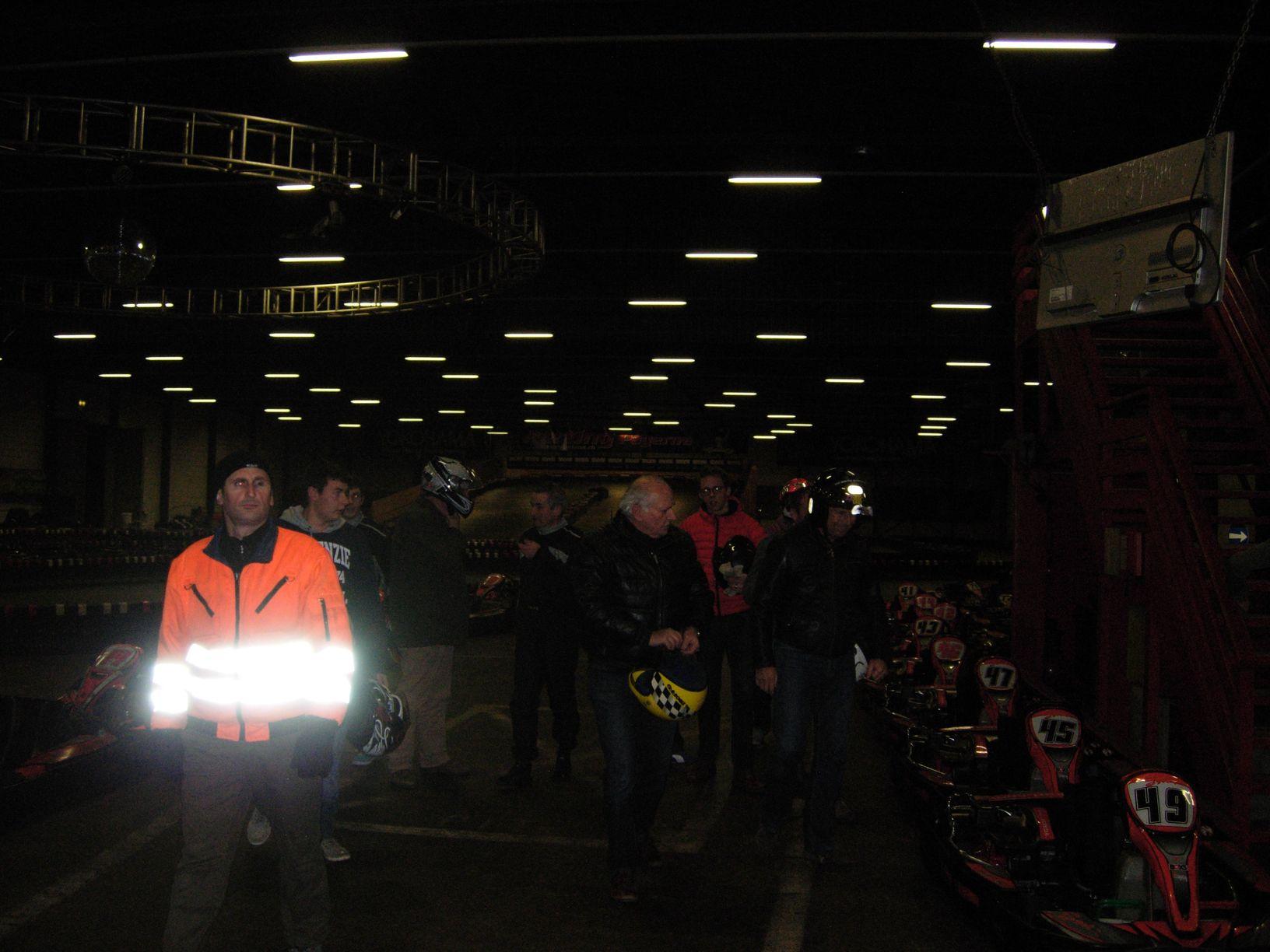20141206_Karting-009.JPG
