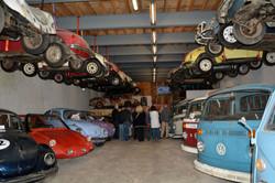 Musée VW_567