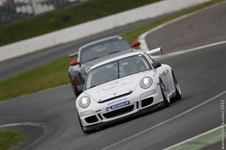2013-09-03_MagnyCours_02.jpg