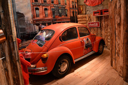 Musée VW_637