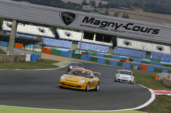 MagnyCours2015a.JPG