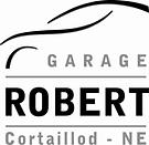 garage-robert-logo.png