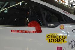 3 chevrons-GTO-0736.JPG