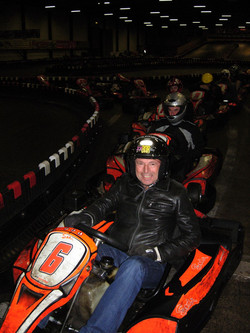 20141206_Karting-004.JPG