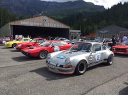 Porsche 2.8 rsr Mégève.jpg