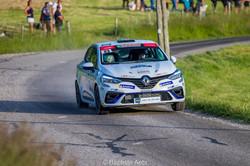 Rallye des Bornes - J.Toedtli_01