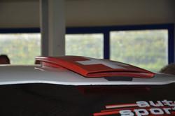 3 chevrons-GTO-0735.JPG