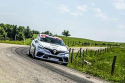 Rallye des Bornes - J.Toedtli_05