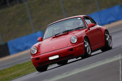 2013-09-03_MagnyCours_05.jpg