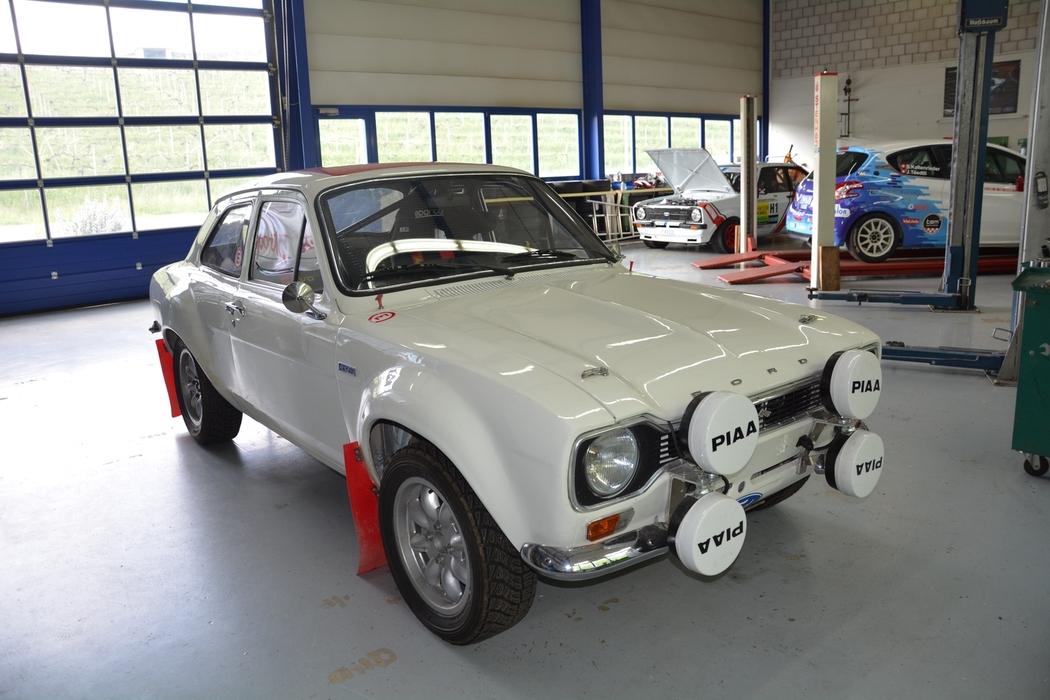 3 chevrons-GTO-0712.JPG