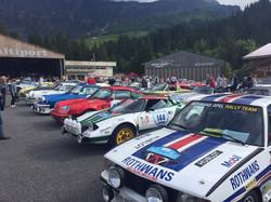 Opel, Stratos etc Mégève.jpg