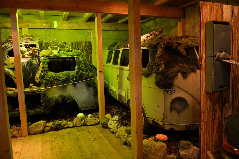 Musée VW_625