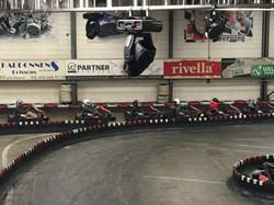 20141206_Karting-016.JPG