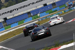 2013-09-03_MagnyCours_04.jpg