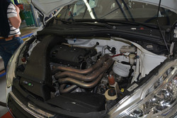 3 chevrons-GTO-0734.JPG