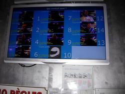 20141206_Karting-001.JPG