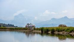 Rallye du Mont-Blanc - J.Toedtli_04