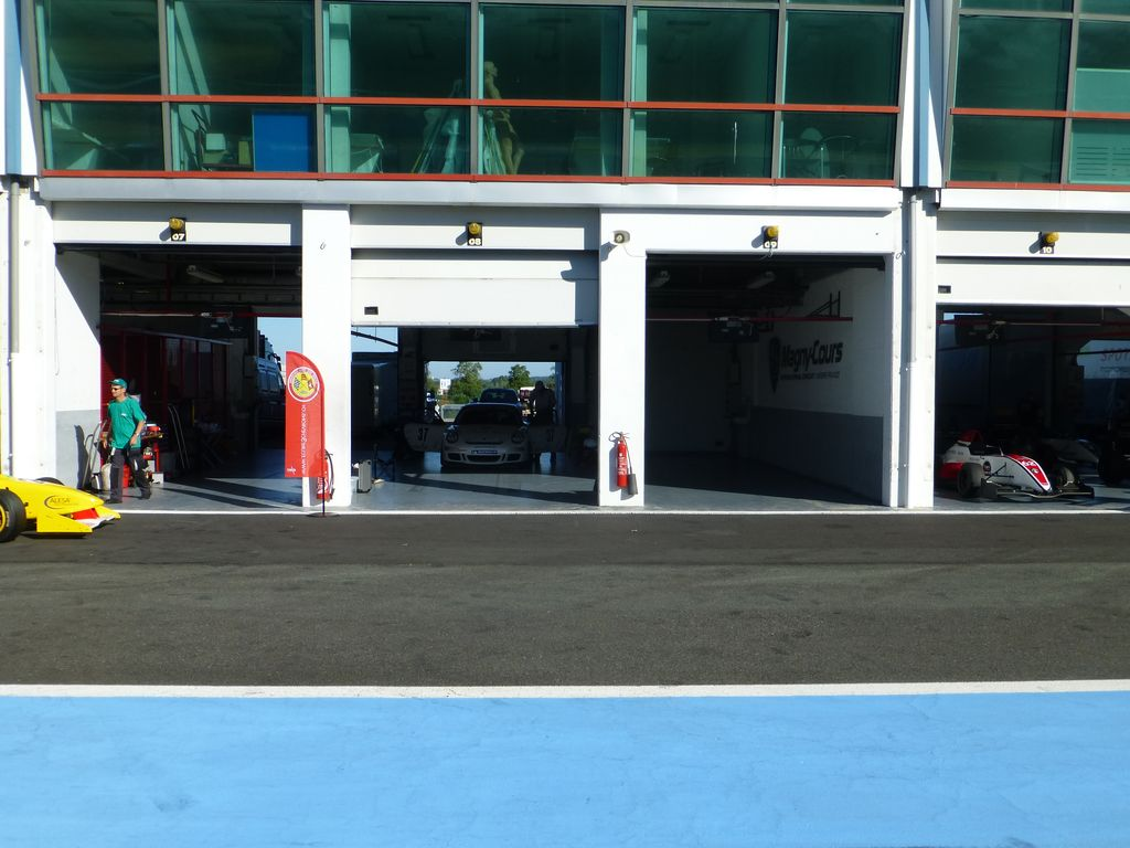 MagnyCours (8)