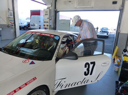 MagnyCours (6)