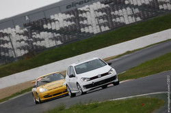 2013-09-03_MagnyCours_01.jpg