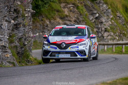 Rallye du Mont-Blanc - J.Toedtli_03
