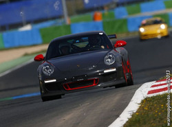 2013-09-03_MagnyCours_03.jpg