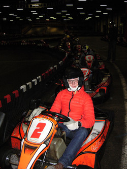 20141206_Karting-002.JPG