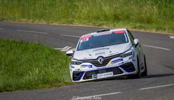 Rallye des Bornes - J.Toedtli_03