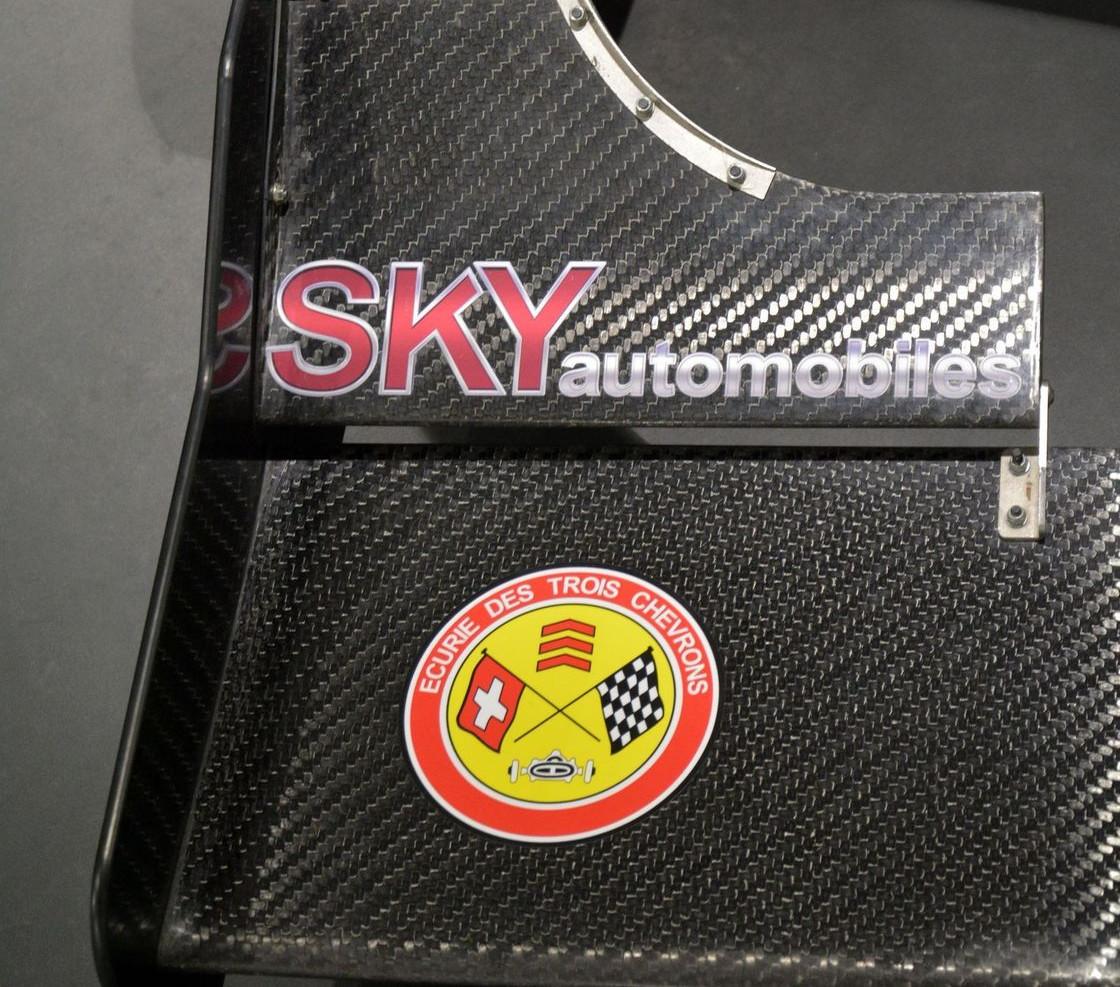 3 chevron-Sky-5092.JPG