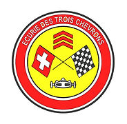 Sport automobile Neuchâtel