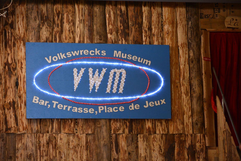 Musée VW_574