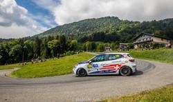 Rallye du Mont-Blanc - J.Toedtli_01