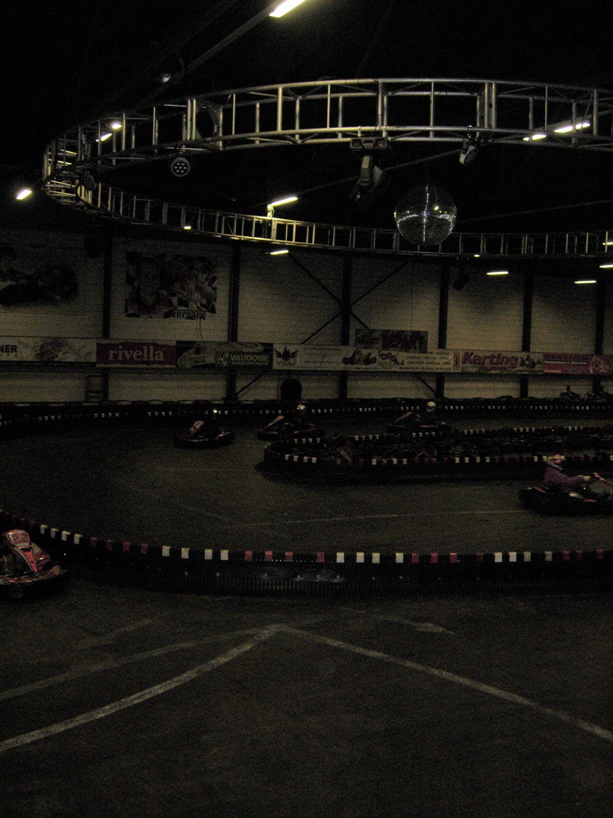 20141206_Karting-007.JPG