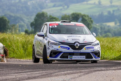 Rallye des Bornes - J.Toedtli_04