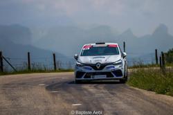 Rallye des Bornes - J.Toedtli_02