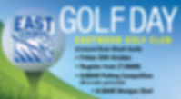 ERFC-Eastwood-Golf-Day-2019.jpg