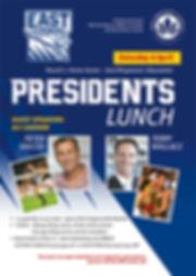 new-ERFC-Presidents-Lunch-2019.jpg