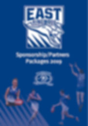 ERFC-2019-Sponsors-Pack-1.jpg