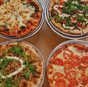 4pizzas_edited.jpg