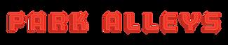 ParkAlleys_Logo_Colour_2.png