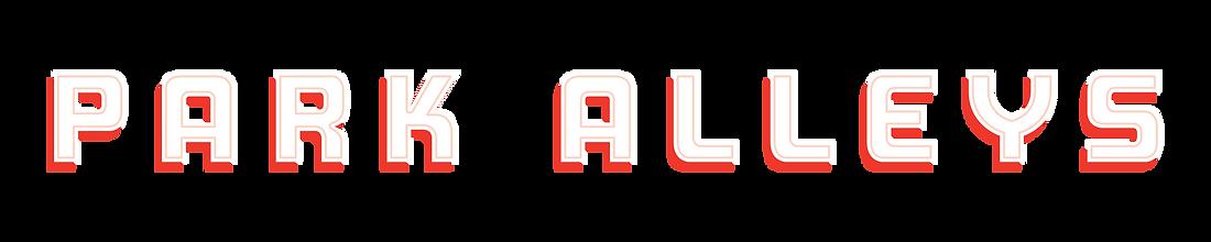 ParkAlleys_Logo_Colour_3.png