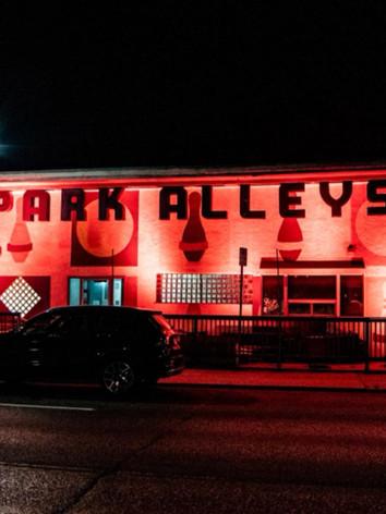 park alleys_edited.jpg