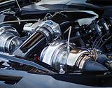 Motore impianto idrogeno.png