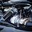 Thumbnail: IMPIANTO E INSTALLAZIONE AUTO 1800 cc.