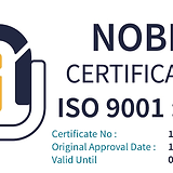 Logo nobel certification.png