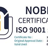 Logo nobel certification.png