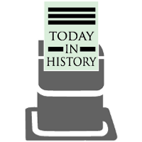 Today in History.png